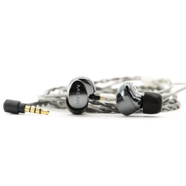 Audiolab M-EAR 4D – Earphones