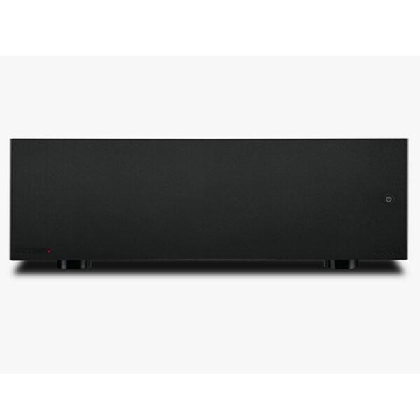 Audiolab 8300XP – Power Amplifier