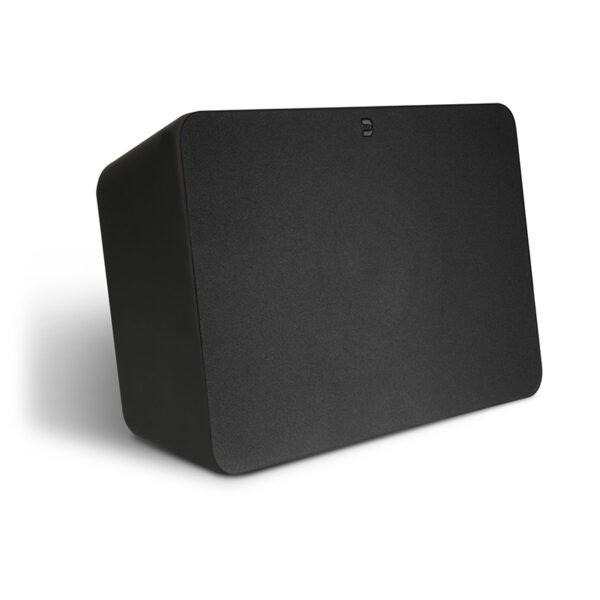 Bluesound Pulse Sub – Wireless High-Res Powered Subwoofer
