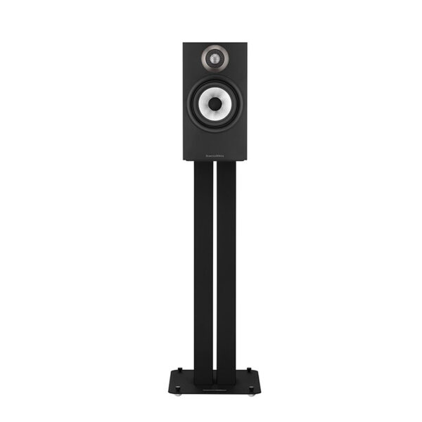 Bowers & Wilkins 607 Bookshelf Speakers (Pair)