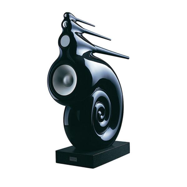 Prestige Speakers