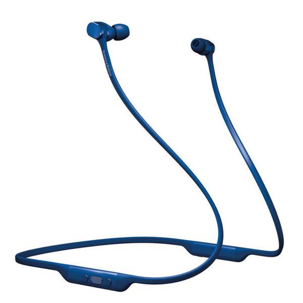 Bowers & Wilkins PI 3 Wireless In-Ear Headphones