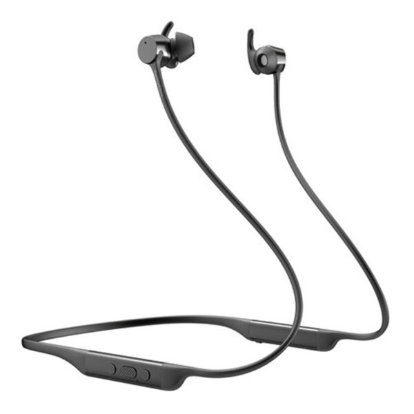 Bowers & Wilkins PI 4 – Active Noise Cancellation Wireless In-Ear Headphones