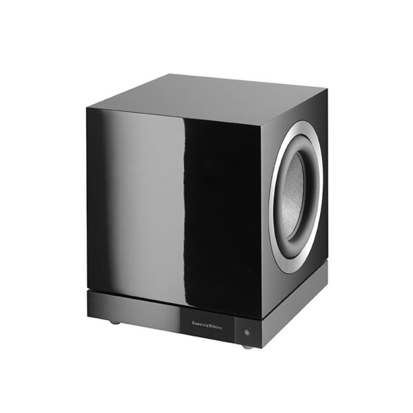 Bowers & Wilkins ASW DB3D Dual 8″ 1000W Active Subwoofer (Each)