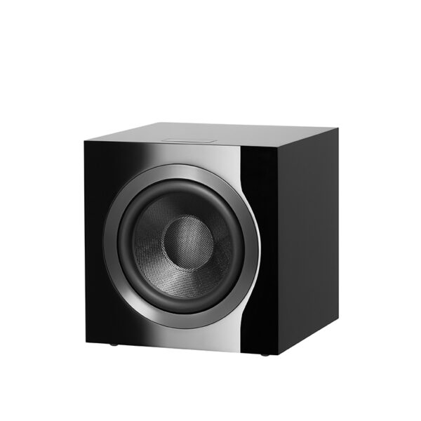 Bowers & Wilkins ASW DB4S 10″ 1000W Active Subwoofer (Each)
