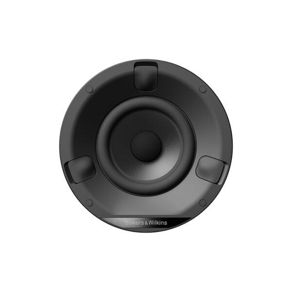Bowers & Wilkins CCM632 3 Mini In-Ceiling Speakers (Pair)