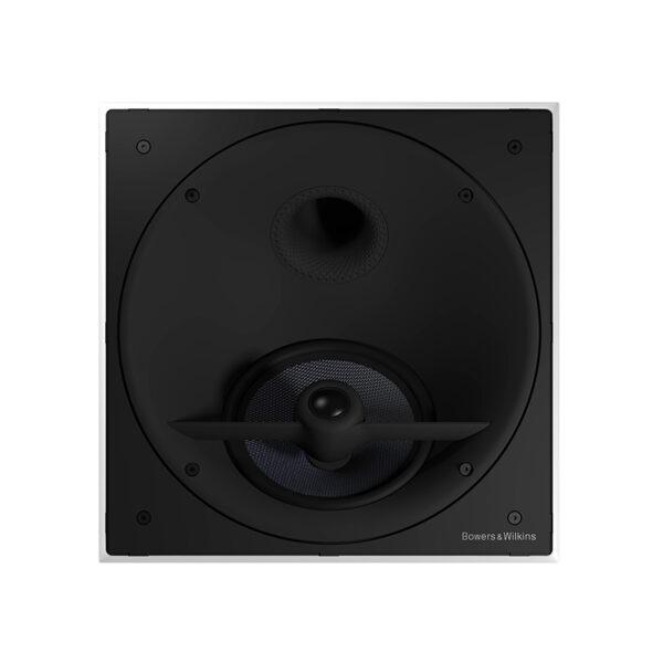 Bowers & Wilkins CCM8.5 7 In-Ceiling Speaker – Kevlar Cone (Each)