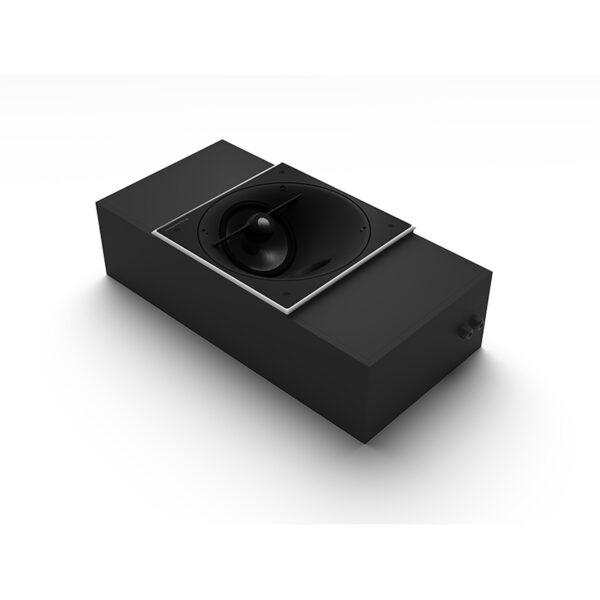 Bowers & Wilkins Back Box for CCM8.5 & CCM8.5D (Each)