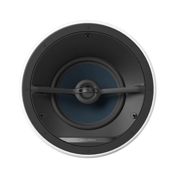 Bowers & Wilkins CCM Cinema 7 In-Ceiling speaker 7 – Kevlar Cone (Each)