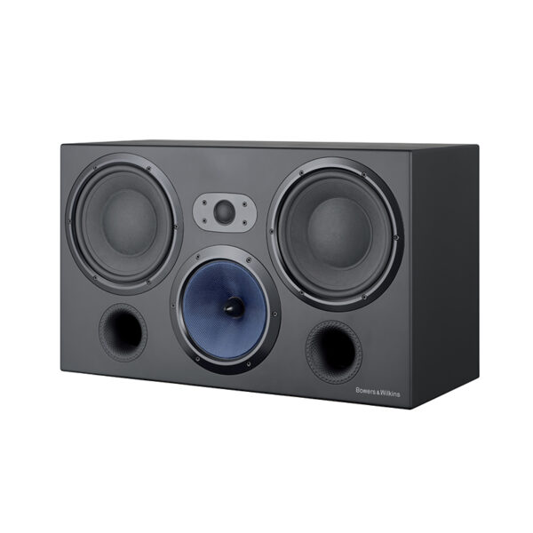 Bowers & Wilkins CT7.3 LCRS Custom Theater Speaker (Each)