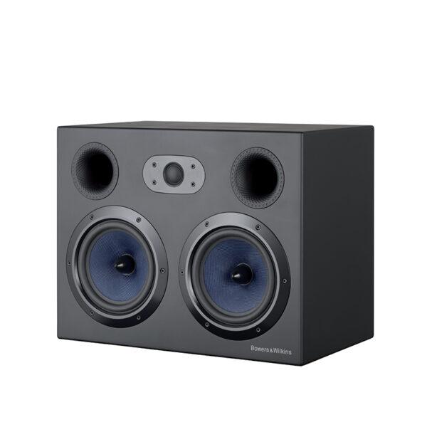 Bowers & Wilkins CT7.4 LCRS Custom Theater Speaker (Each)