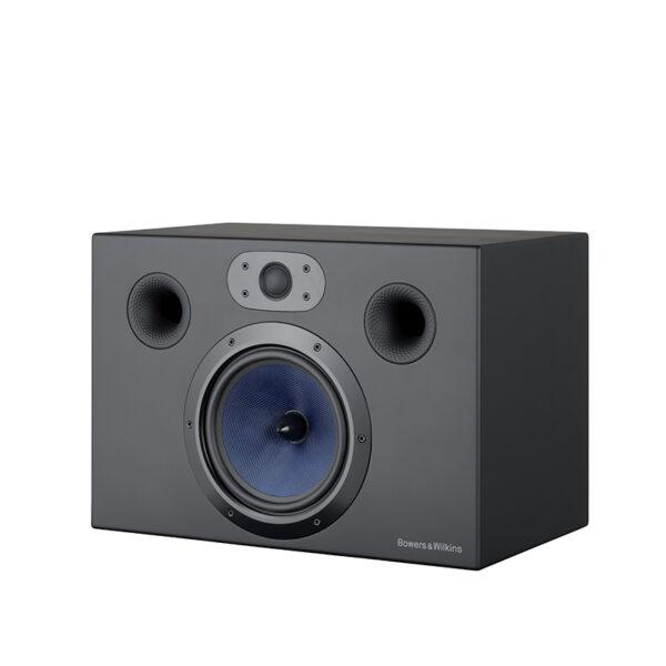 Bowers & Wilkins CT7.5 LCRS Custom Theater Speaker (Each)