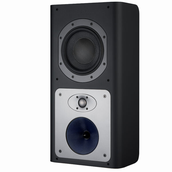 Bowers & Wilkins CT8.4 LCRS Custom Theater Surround Speaker (Each)