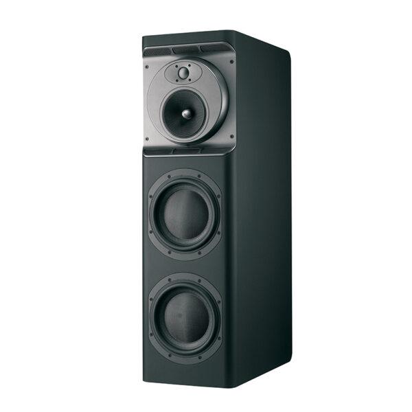 Bowers & Wilkins CT8 LR Custom Theater Speaker (Each)