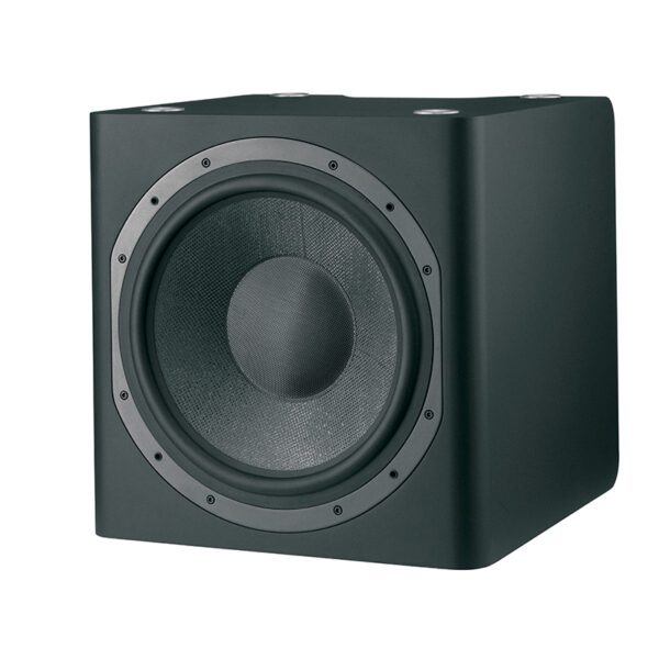 Bowers & Wilkins CT8 SW Custom Theater Passive Subwoofer (Each)
