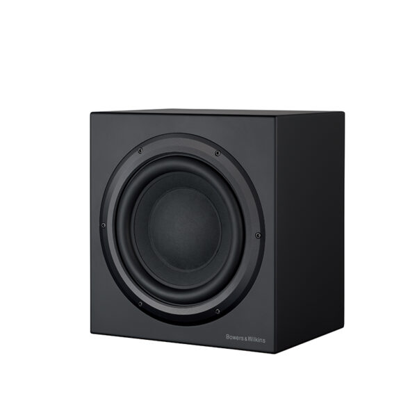 Bowers & Wilkins CT SW10 Custom Theater 10 Passive Subwoofer (Each)