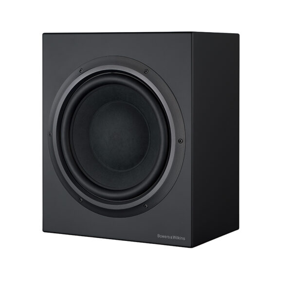 Bowers & Wilkins CT SW15 Custom Theater 15 Passive Subwoofer (Each)