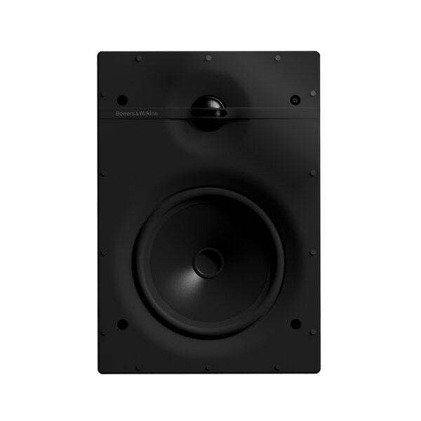 Bowers & Wilkins CWM362 6 In-Wall Speakers (Pair)