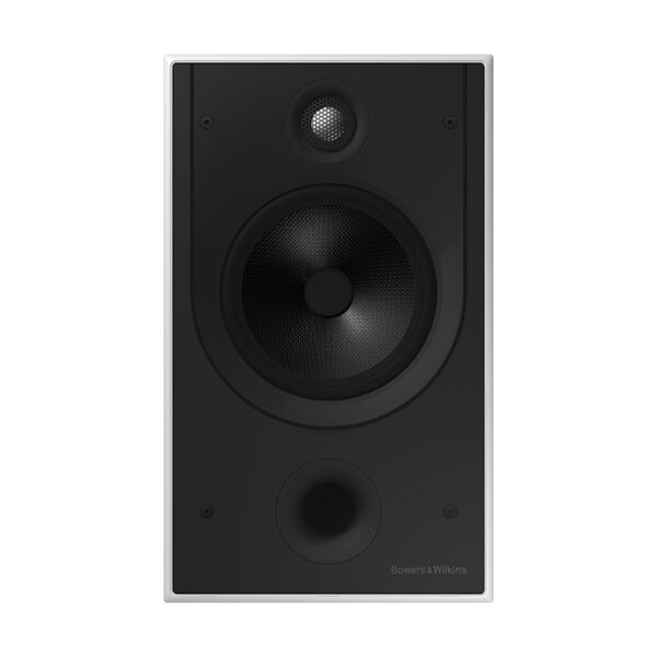 Bowers & Wilkins CWM8.5 Diamond In-Wall speaker – with Continuum Cone (Each)