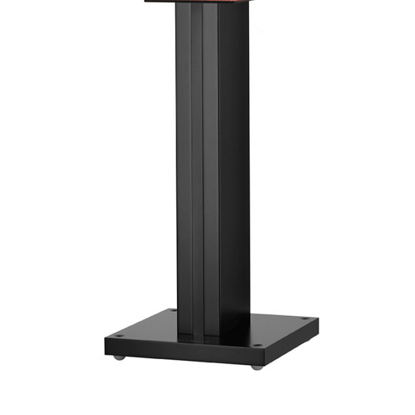 Bowers & Wilkins FS 700 Stands (Pair)