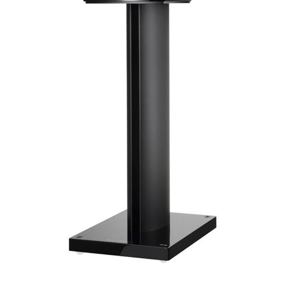 Bowers & Wilkins FS 805 Speaker Stands (Pair)