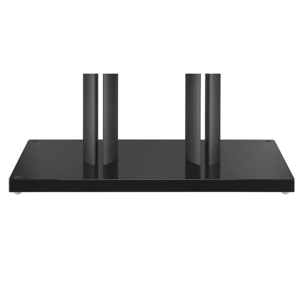 Bowers & Wilkins FS HTM Center Stand (Each)