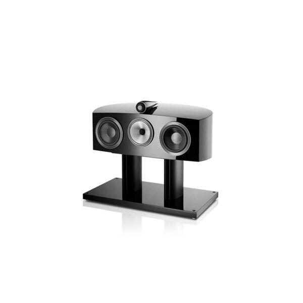Bowers & Wilkins HTM2 Diamond D3 Studio Reference D3 Center Speaker (Each)