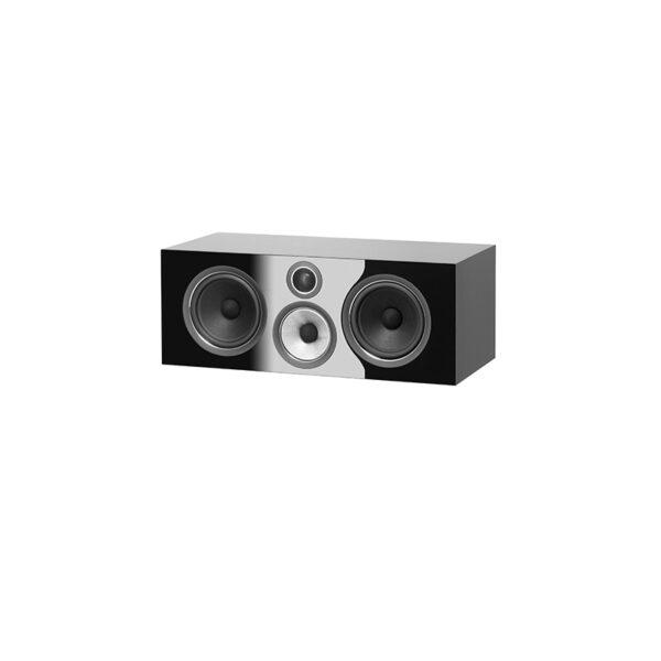 Bowers & Wilkins HTM71 S2 Center Speaker (Each)