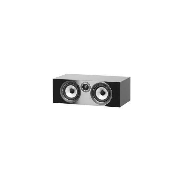 Bowers & Wilkins HTM72 S2 Center Speaker (Each)