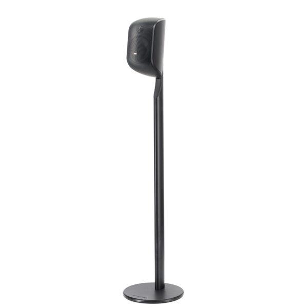 Bowers & Wilkins M-1 Speaker Stands (Pair)