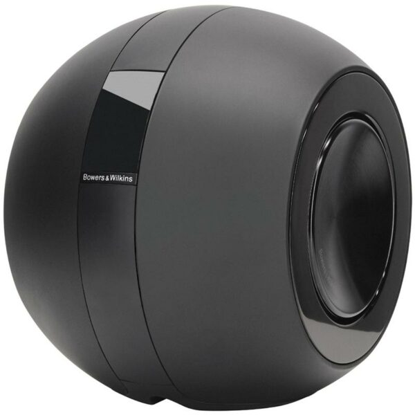 Bowers & Wilkins PV1D Dual 8″ 400W Active Subwoofer (Each)