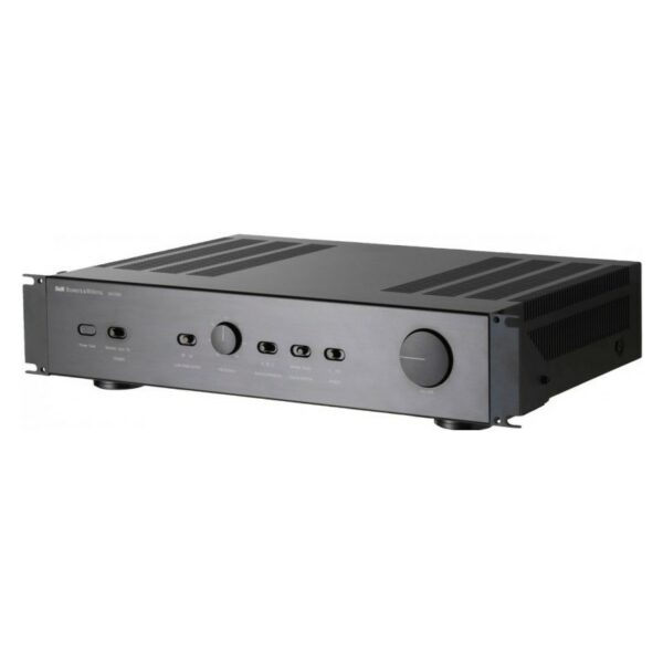 Bowers & Wilkins SA1000 Subwoofer Amplifier for CT700 Display Unit (Each)