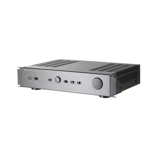 Bowers & Wilkins SA250 MII Subwoofer Amplifier for ISW3/4 (Each)