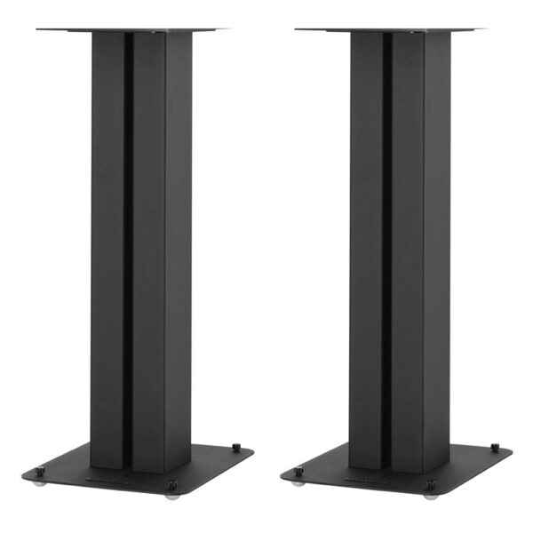 Bowers & Wilkins STAV24 Speaker Stands