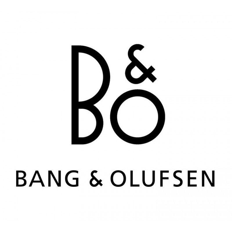 Bang Olufson