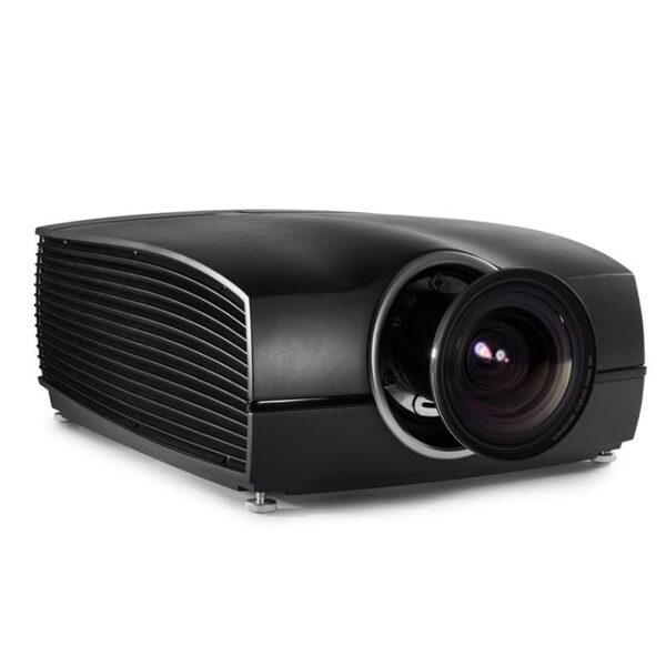 Barco Loki CinemaScope – 7,800 ANSI Lumens 5K UHD Projector