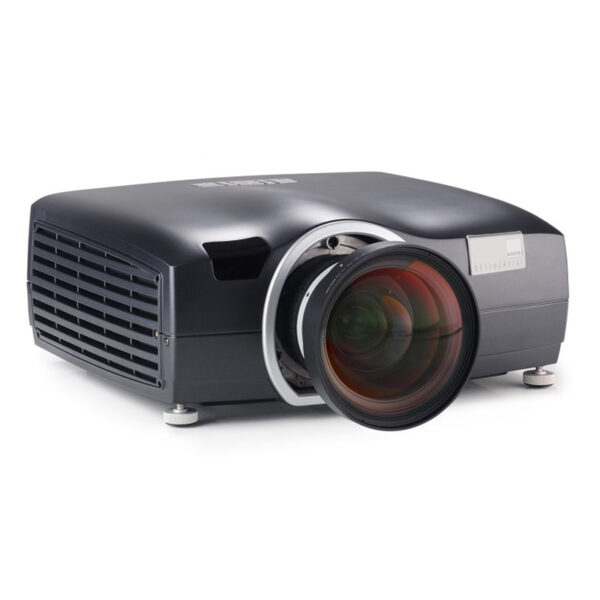 Barco Orion CinemaScope – 2,000 ANSI Lumens 2K Projector