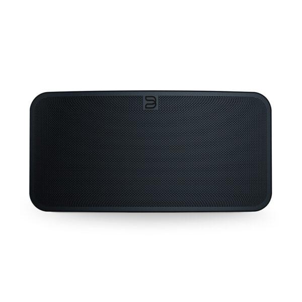 Bluesound Pulse 2i Wireless Multi-Room Music Streaming Speaker