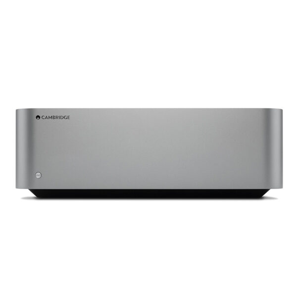 Cambridge Audio Edge W Power Amplifier (Display Unit)