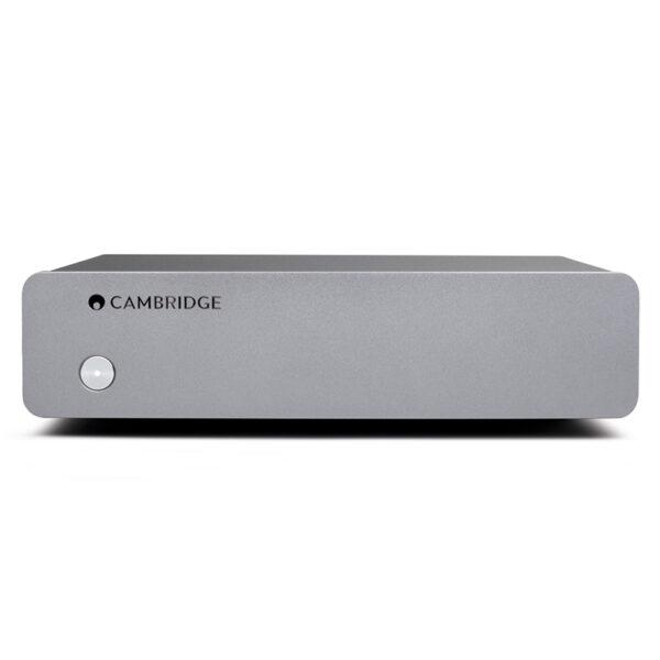 Cambridge Audio Alva Solo MM Phono Preamplifier