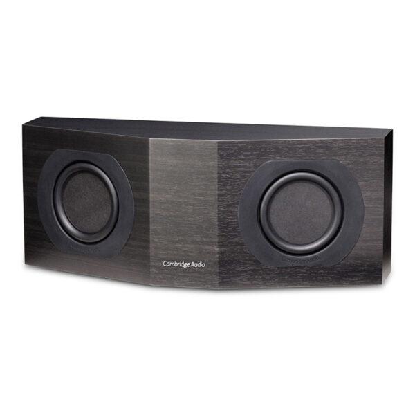 Cambridge Audio Aero 3 Surround Speakers (Pair)