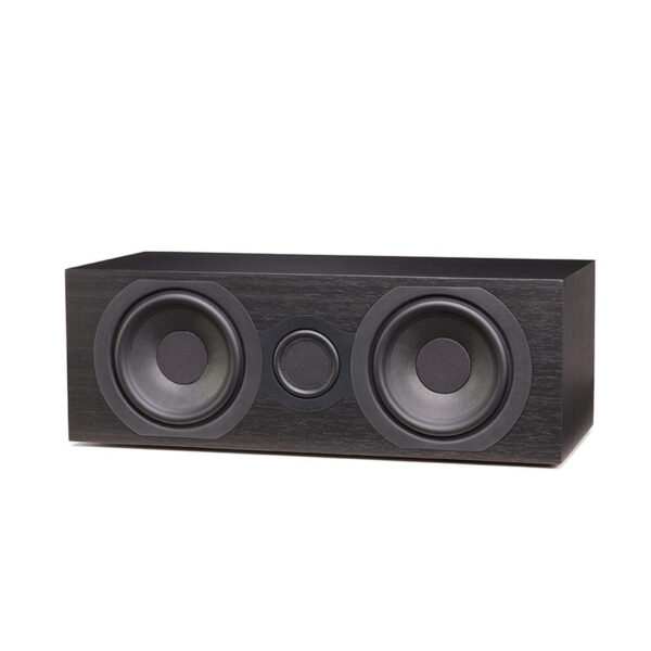 Cambridge Audio Aero 5 Center Speaker (Each)