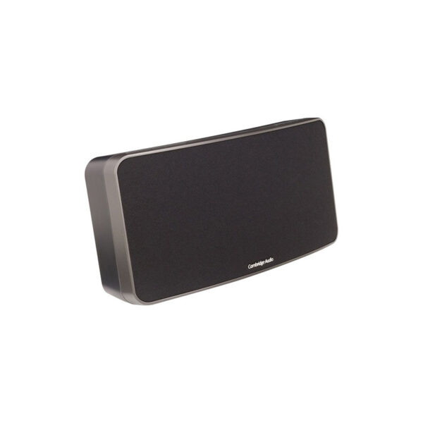 Cambridge Audio Air100 Wireless Airplay/Bluetooth Speaker