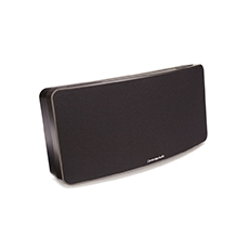 Cambridge Audio Air200 V2 Wireless Airplay/Bluetooth Speaker