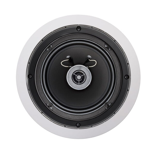 Cambridge Audio C155 6.5 In-Ceiling Speaker (Pair)
