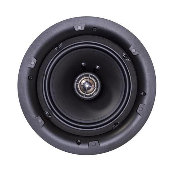 Cambridge Audio C165 6.5 In-Ceiling Speaker (Each)
