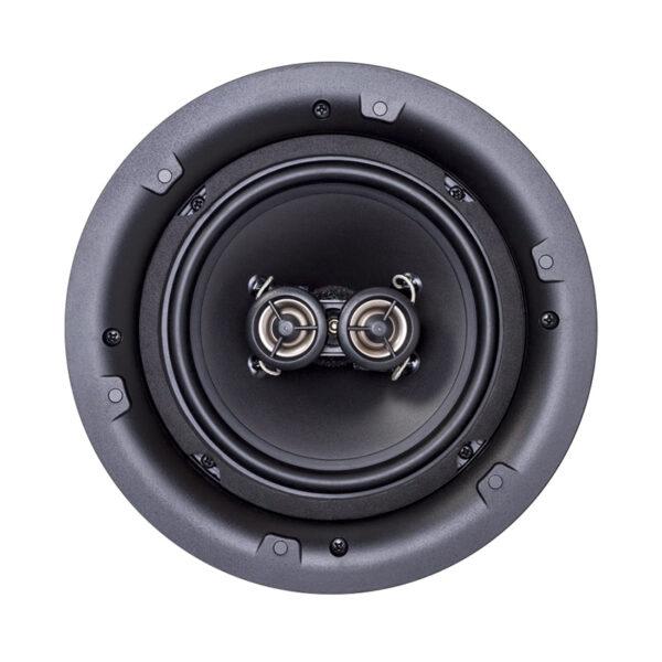 Cambridge Audio C165SS Dual Channel In-Ceiling Speaker (Each)