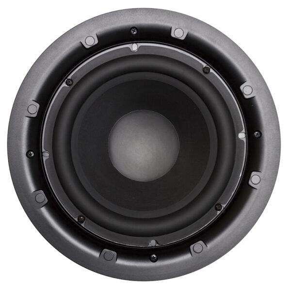 Cambridge Audio C200 8 In-Ceiling Subwoofer (Each)