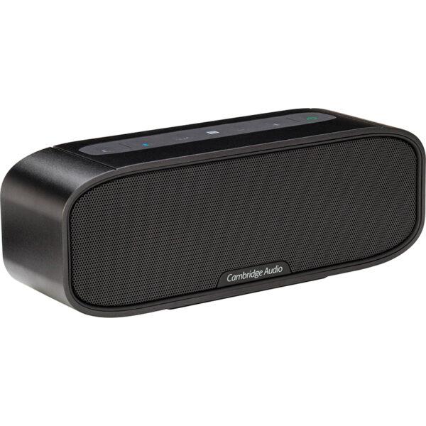 Cambridge Audio G2 Mini Portable Bluetooth Speaker