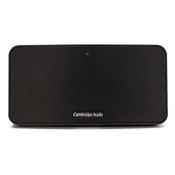 Cambridge Audio Go Portable Bluetooth Speaker (Each)